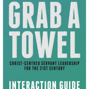 Grab a Towel Interactive Guide