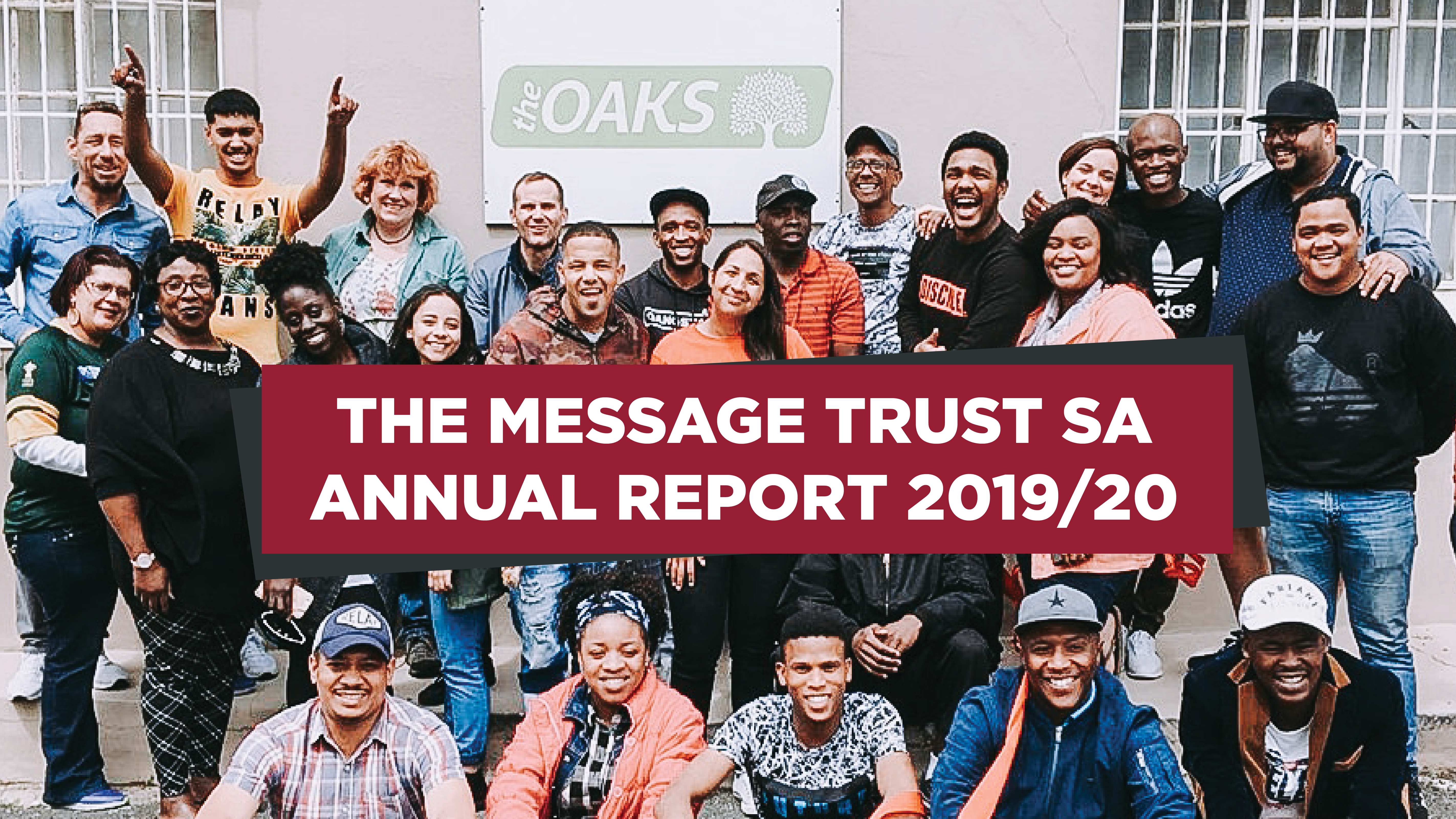 Annual Report 2019 2020 NEW COPY For Newsletter-01